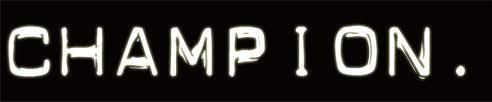 Champion Mindset, Mind Of A Champion, Champion Mind