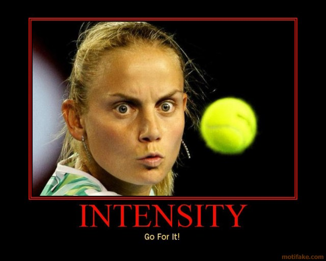 Intensity, Focus, Drive, Determination, Sports Psychology, Champion Mindset, Mindset Of A Champion