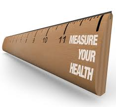 Measure Your Health