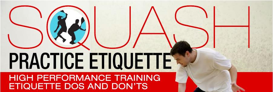 squash-etiquette-infographic-east-coast-squash-academy_orig