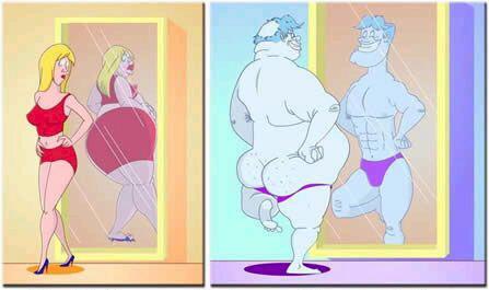 men-vs-women-mirror
