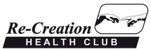 Geelong Re-Creation Health Club