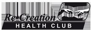 Geelong Re-Creation Health Club