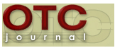 The National OTC Stock Journal