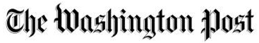 The Washington Postt