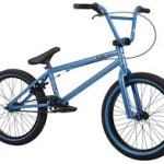 Kink Launch 2013 BMX Bike